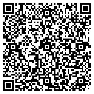 QR-код с контактной информацией организации Сулыга А.С., СПД