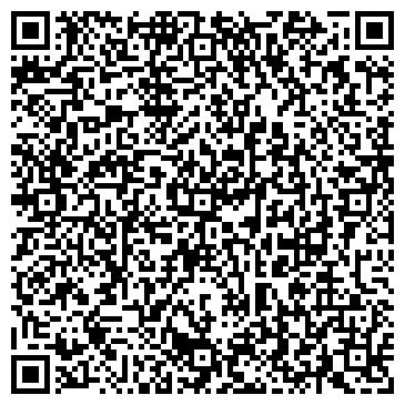 QR-код с контактной информацией организации Гидротехника, ООО