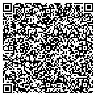 QR-код с контактной информацией организации Автоматика Сервис АСК, ООО