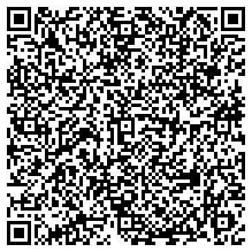 QR-код с контактной информацией организации Западприбор, ЧП