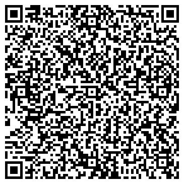 QR-код с контактной информацией организации TruTorq Украина, ООО
