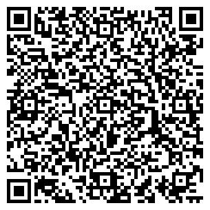 QR-код с контактной информацией организации Симистор, ЧП