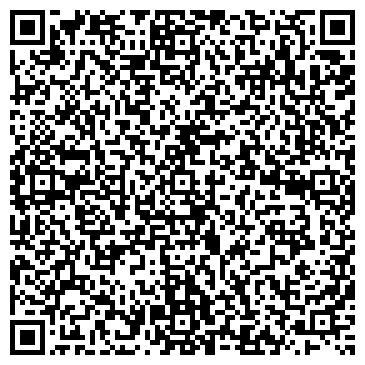QR-код с контактной информацией организации Системи Електрозащиты, ООО