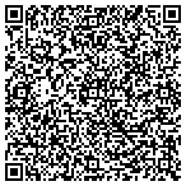 QR-код с контактной информацией организации Мищенко Ю.В., СПД