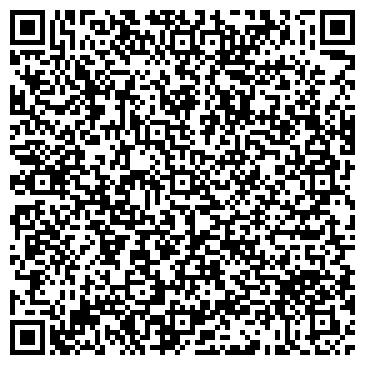 QR-код с контактной информацией организации Компания Просвит, ООО