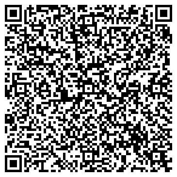 QR-код с контактной информацией организации ВАМ Украина, ООО