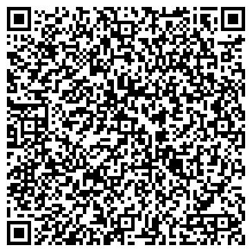 QR-код с контактной информацией организации АРС-Теплоконтроль, ООО