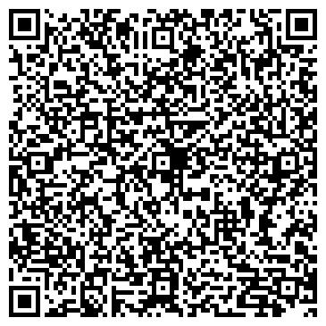 QR-код с контактной информацией организации Euro Electriks, ООО