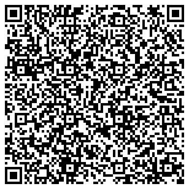 QR-код с контактной информацией организации Ремикс, МП