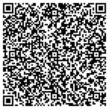 QR-код с контактной информацией организации Энергомаш, ООО