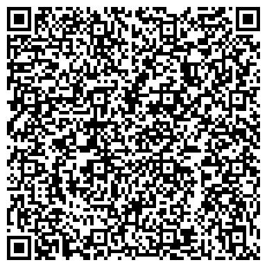 QR-код с контактной информацией организации НПП Электромаш представительство в Украине, ООО