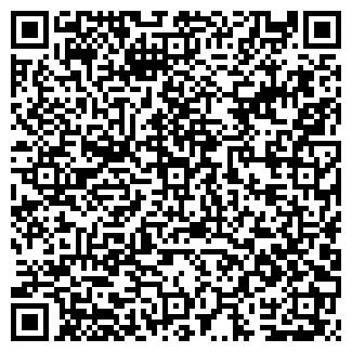QR-код с контактной информацией организации ЖИЛСТРОЙ ЛТД.