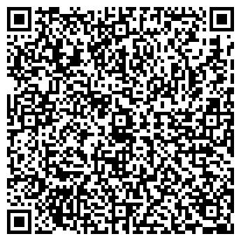 QR-код с контактной информацией организации СП КБТ, ООО