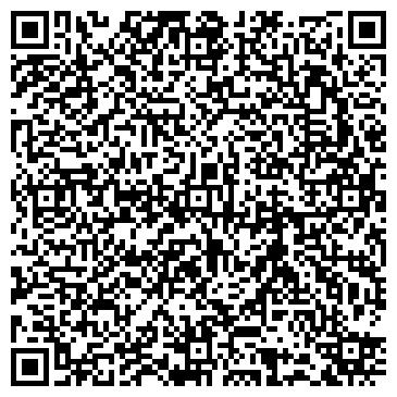 QR-код с контактной информацией организации PA Avant-Group Ltd