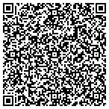 QR-код с контактной информацией организации СМЕШАННОЕ САДОВОДЧЕСКОЕ ТОВАРИЩЕСТВО ЕЛАНСКОЕ