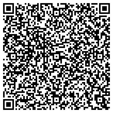 QR-код с контактной информацией организации Энергокомплект, ООО