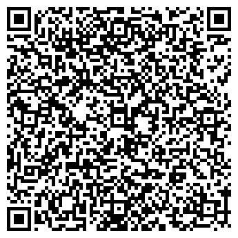 QR-код с контактной информацией организации Завод Арсенал, ГП