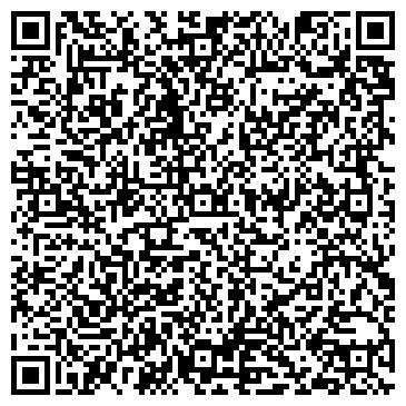 QR-код с контактной информацией организации АРИСТОКРАТ КАФЕ-КУЛИНАРИЯ