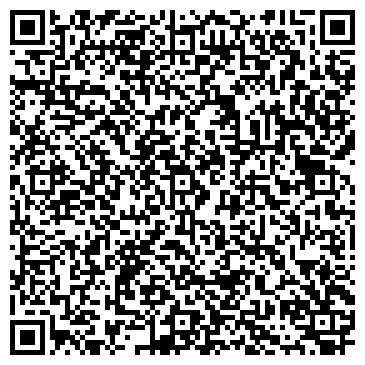QR-код с контактной информацией организации Энергомир ТД, ООО