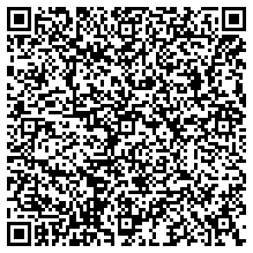 QR-код с контактной информацией организации Дронов О.М., СПД