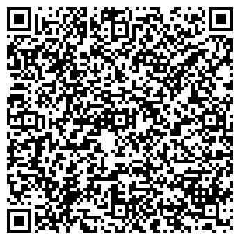 QR-код с контактной информацией организации Селтон, ООО
