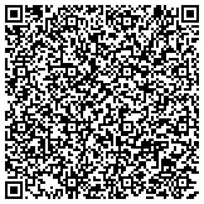 QR-код с контактной информацией организации Тайко Электроникс Райхем БВБА, Представительство в Украине