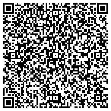 QR-код с контактной информацией организации Златокрай-К, ЧП