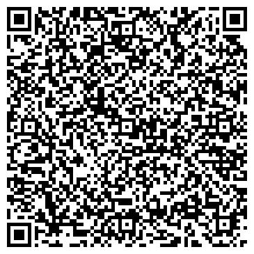 QR-код с контактной информацией организации Светиш (Svetish), ООО