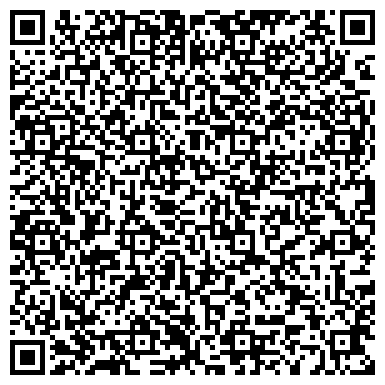 QR-код с контактной информацией организации Анкор Теплоэнерго, ЧНПФ