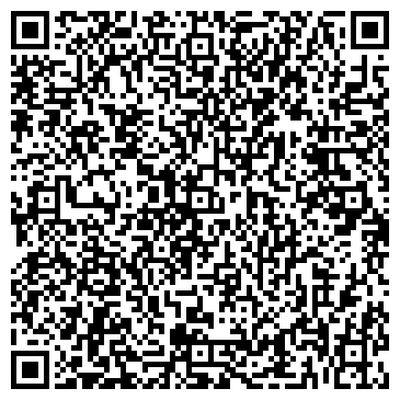 QR-код с контактной информацией организации Ударник, ЧП