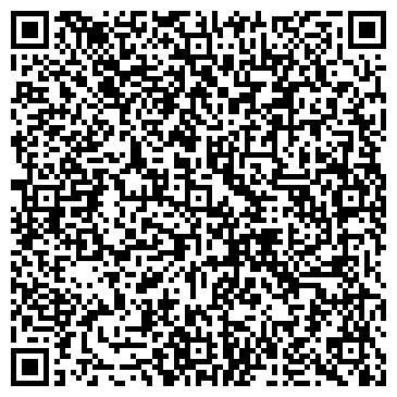 QR-код с контактной информацией организации Энерго-интел, ООО НПП