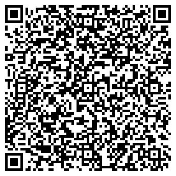 QR-код с контактной информацией организации ELOterm (ЭЛОтерм), ООО