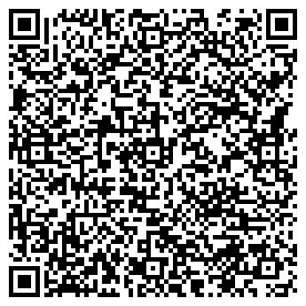 QR-код с контактной информацией организации ЭСКО-ЦЕНТР, ООО