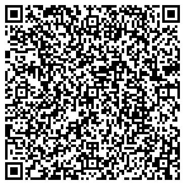 QR-код с контактной информацией организации СКОРК, ООО