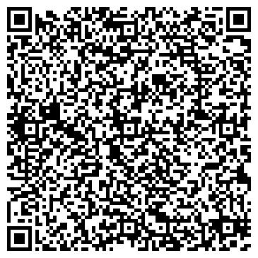 QR-код с контактной информацией организации Люкс-Енерджи (Lux-Energy), ЧП