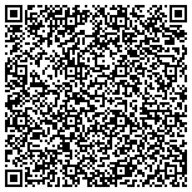 QR-код с контактной информацией организации Альфаэксперт, ООО