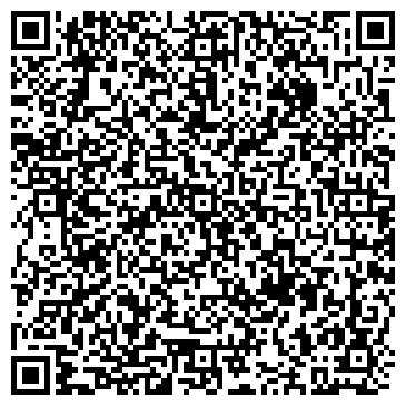 QR-код с контактной информацией организации Искер-Днепр, ЧП