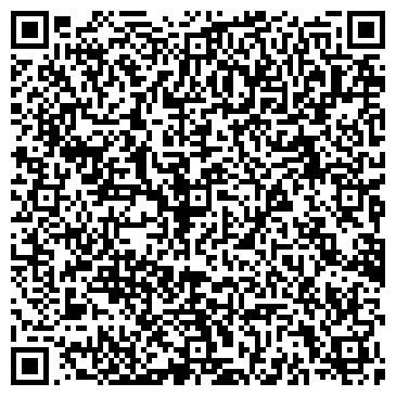 QR-код с контактной информацией организации ЛУЧ СМЕШАННОЕ ТОВАРИЩЕСТВО ПО СОВМЕСТНОЙ ОБРАБОТКЕ ЗЕМЛИ