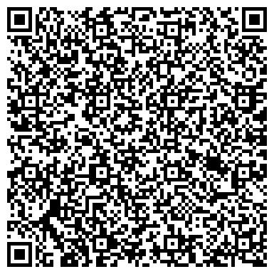 QR-код с контактной информацией организации Живая Планета, СПД (Planeta life)