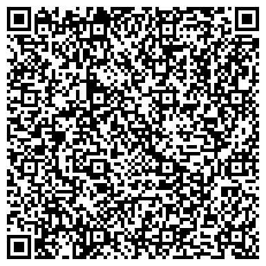 QR-код с контактной информацией организации Экспорт-Импорт ГИТА, ЧП