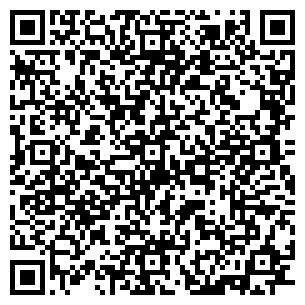 QR-код с контактной информацией организации ПечерскРЕМБУД, ООО