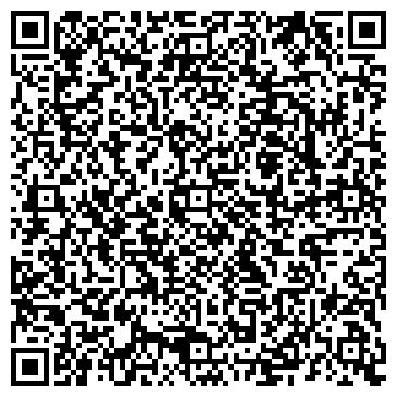 QR-код с контактной информацией организации Гуменный А.Я., ЧП