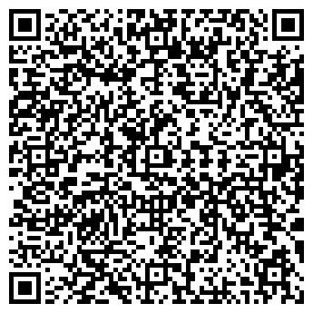 QR-код с контактной информацией организации МЕДПУНКТ СОВХОЗА ТАЛОВСКИЙ