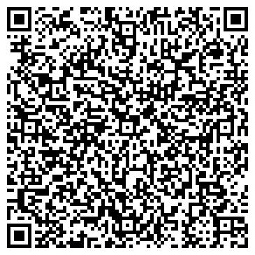 QR-код с контактной информацией организации Роберт Бош Лтд, ООО (Юнкерс Украина)