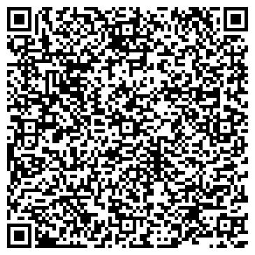 QR-код с контактной информацией организации Элит-Сервис (Elite-service), ООО