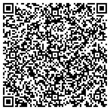 QR-код с контактной информацией организации Яковлев К. С., ЧП