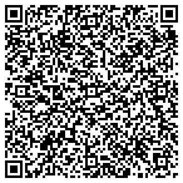 QR-код с контактной информацией организации Ani-pcb (Ани-псб), ООО