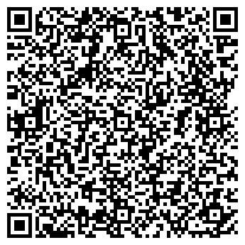 QR-код с контактной информацией организации Турбовент, ООО