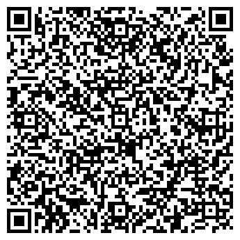 QR-код с контактной информацией организации Златогорка НПП, ООО