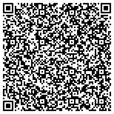 QR-код с контактной информацией организации Лаборатория энергии тепла, ООО